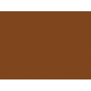 Winsor & Newton™ Galeria™ Acrylic Color 60ml Burnt Umber: Brown, Tube, 60 ml, Acrylic, (model 2120076), price per tube