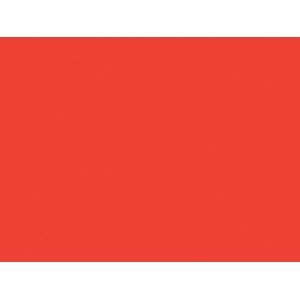 Winsor & Newton™ Galeria™ Acrylic Color 60ml Cadmium Red Hue: Red/Pink, Tube, 60 ml, Acrylic, (model 2120095), price per tube