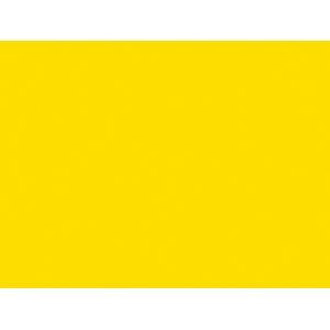 Winsor & Newton™ Galeria™ Acrylic Color 60ml Cadmium Yellow Medium Hue; Color: Yellow; Format: Tube; Size: 60 ml; Type: Acrylic; (model 2120120), price per tube