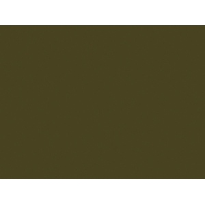 Winsor & Newton™ Galeria™ Acrylic Color 60ml Ivory Black; Color: Black/Gray, Purple; Format: Tube; Size: 60 ml; Type: Acrylic; (model 2120331), price per tube