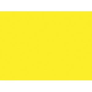 Winsor & Newton™ Galeria™ Acrylic Color 60ml Lemon Yellow: Yellow, Tube, 60 ml, Acrylic, (model 2120346), price per tube