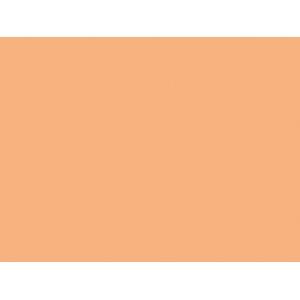 Winsor & Newton™ Galeria™ Acrylic Color 60ml Pale Terracotta; Color: Brown; Format: Tube; Size: 60 ml; Type: Acrylic; (model 2120437), price per tube