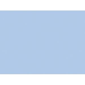 Winsor & Newton™ Galeria™ Acrylic Color 60ml Powder Blue; Color: Blue; Format: Tube; Size: 60 ml; Type: Acrylic; (model 2120446), price per tube