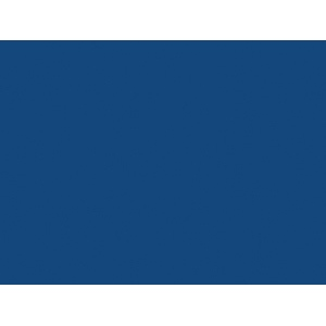 Winsor & Newton™ Galeria™ Acrylic Color 60ml Prussian Blue Hue: Blue, Tube, 60 ml, Acrylic, (model 2120541), price per tube