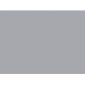 Winsor & Newton™ Galeria™ Acrylic Color 60ml Silver; Color: Metallic; Format: Tube; Size: 60 ml; Type: Acrylic; (model 2120617), price per tube