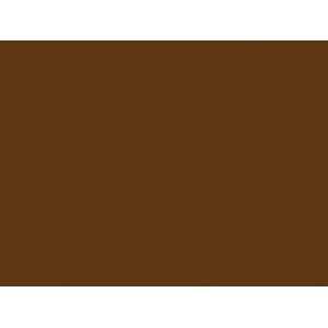 Winsor & Newton™ Galeria™ Acrylic Color 60ml Vandyke Brown: Brown, Tube, 60 ml, Acrylic, (model 2120676), price per tube