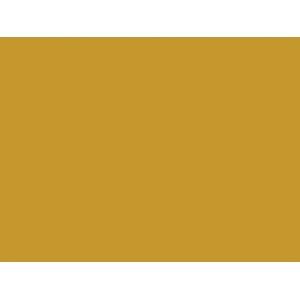 Winsor & Newton™ Galeria™ Acrylic Color 60ml Yellow Ochre: Yellow, Tube, 60 ml, Acrylic, (model 2120744), price per tube