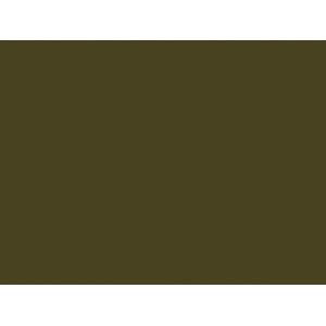 Winsor & Newton™ Galeria™ Acrylic Color 200ml Mars Black: Black/Gray, Tube, 200 ml, Acrylic, (model 2136386), price per tube