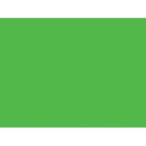 Winsor & Newton™ Galeria™ Acrylic Color 200ml Permanent Green Light: Green, Tube, 200 ml, Acrylic, (model 2136483), price per tube