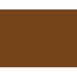 Winsor & Newton™ Galeria™ Acrylic Color 200ml Raw Umber: Brown, Tube, 200 ml, Acrylic, (model 2136554), price per tube