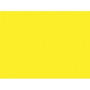 Winsor & Newton™ Galeria™ Acrylic Color 250ml Cadmium Yellow Pale Hue; Color: Yellow; Format: Jar; Size: 250 ml; Type: Acrylic; (model 2137114), price per each