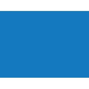 Winsor & Newton™ Galeria™ Acrylic Color 250ml Cerulean Blue Hue; Color: Blue; Format: Jar; Size: 250 ml; Type: Acrylic; (model 2137138), price per each