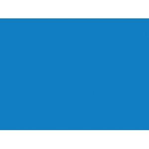 Winsor & Newton™ Galeria™ Acrylic Color 250ml Cobalt Blue Hue: Blue, Jar, 250 ml, Acrylic, (model 2137179), price per each