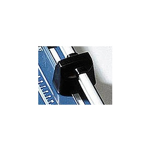 Dahle Replacement Head for D507 & D508