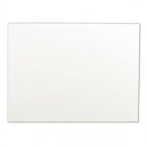 "Winsor & Newton™ Artists' Stretched Canvas Board 8"" x 10"": 8"" x 10"", Panel/Board, (model 6224258), price per each"