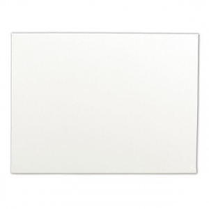 "Winsor & Newton™ Artists' Stretched Canvas Board 18"" x 24"": 18"" x 24"", Panel/Board, (model 6224278), price per each"