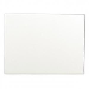 "Winsor & Newton Artists' Cotton Canvas Board: Single, 18"" x 24"""