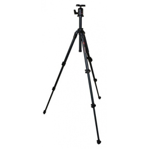 Sienna Tripod (TRI-0158) by Craftech International