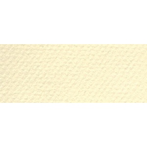 "Canson® Mi-Teintes® 19"" x 25"" Pastel Sheet Pack Pale Yellow: Yellow, Sheet, 19"" x 25"", Rough, (model C100511217), price per sheet"