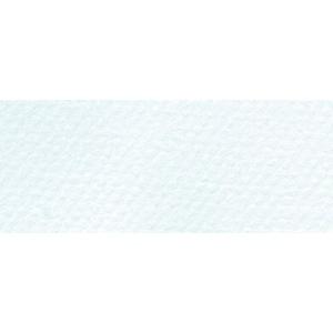 "Canson® Mi-Teintes® 19"" x 25"" Pastel Sheet Pack Azure; Color: Blue; Format: Sheet; Size: 19"" x 25""; Texture: Rough; (model C100511218), price per sheet"