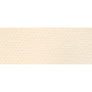 "Canson® Mi-Teintes® 19"" x 25"" Pastel Sheet Pack Egg Shell; Color: Yellow; Format: Sheet; Size: 19"" x 25""; Texture: Rough; (model C100511223), price per sheet"