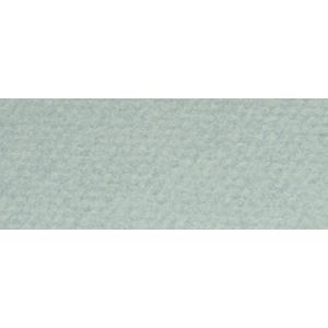 "Canson® Mi-Teintes® 19"" x 25"" Pastel Sheet Pack Sky Blue: Blue, Sheet, 19"" x 25"", Rough, (model C100511238), price per sheet"