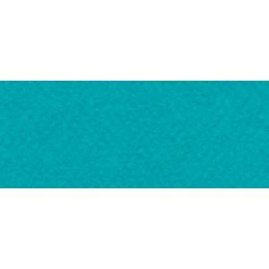 "Canson® Mi-Teintes® 19"" x 25"" Pastel Sheet Pack Southern Seas; Color: Blue; Format: Sheet; Size: 19"" x 25""; Texture: Rough; (model C100511269), price per sheet"