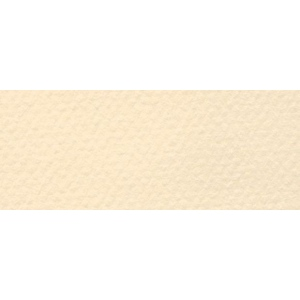 "Canson® Mi-Teintes® 8.5"" x 11"" Pastel Sheet Pad Cream: White/Ivory, Yellow, Sheet, 8 1/2"" x 11"", Rough, (model C100511302), price per sheet"