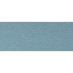 "Canson® Mi-Teintes® 8.5"" x 11"" Pastel Sheet Pad Light Blue; Color: Blue; Format: Sheet; Size: 8 1/2"" x 11""; Texture: Rough; (model C100511312), price per sheet"