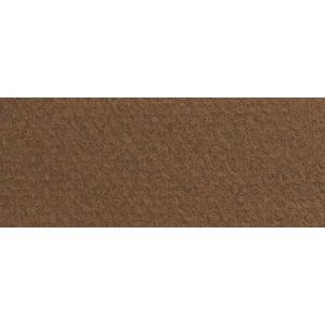 "Canson® Mi-Teintes® 8.5"" x 11"" Pastel Sheet Pad Tobacco; Color: Brown; Format: Sheet; Size: 8 1/2"" x 11""; Texture: Rough; (model C100511315), price per sheet"