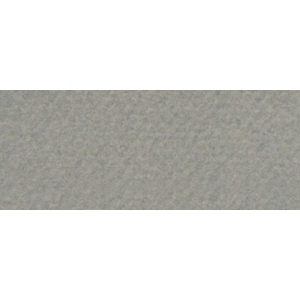 "Canson® Mi-Teintes® 19"" x 25"" Pastel Sheet Pack Steel Gray; Color: Black/Gray; Format: Sheet; Size: 19"" x 25""; Texture: Rough; (model C100511246), price per sheet"