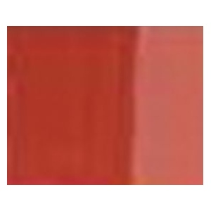 Winsor & Newton™ Galeria™ Acrylic Color 60ml Red Ochre; Color: Red/Pink; Format: Tube; Size: 60 ml; Type: Acrylic; (model 2120564), price per each