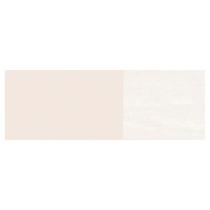 Liquitex® Professional Series Heavy Body Color 2oz Light Portrait Pink: Red/Pink, Tube, 59 ml, Acrylic, (model 1045810), price per tube
