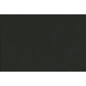 "Canson® Mi-Teintes® M/T PSTL SHT 22x30 425 BLACK: Black/Gray, Sheet, 22"" x 30"", Pastel, (model C200005949), price per sheet"