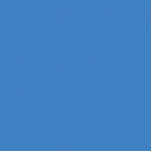 Finetec Opaque Watercolor Refill Pan Cobalt Blue; Color: Blue; Format: Pan; Refill: Yes; Type: Watercolor; (model LO12/18), price per box