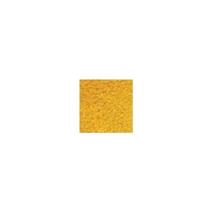 Speedball® 2.5 oz Metallic Gold Fabric & Paper Block Printing Ink: Metallic, Tube, 2.5 oz, Block Printing, (model H3583), price per each