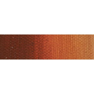Prima Oil Burnt Sienna: 37ml, Tube