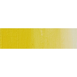 Prima Oil Cadmium Yellow Light Hue: 37ml, Tube