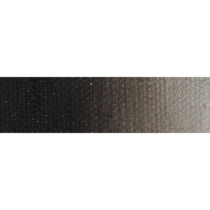 Prima Oil Ivory Black: 37ml, Tube