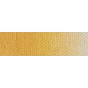 Prima Oil Naples Yellow Hue: 37ml, Tube