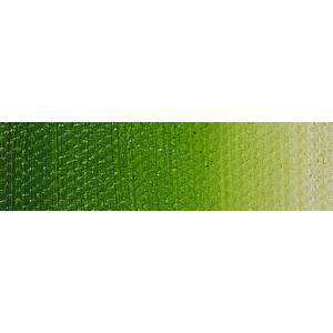 Prima Oil Sap Green: 37ml, Tube