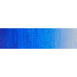 Prima Oil Ultramarine Blue: 37ml, Tube