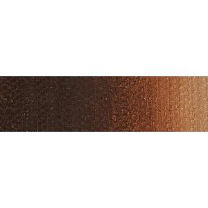 Prima Oil Van Dyke Brown: 37ml, Tube