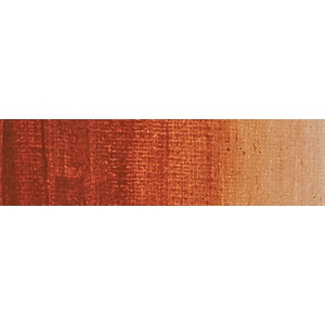 Prima Acrylic Burnt Sienna: 118ml, Tube