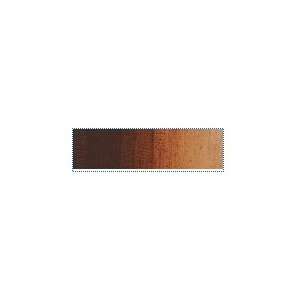 Prima Acrylic Burnt Umber: 118ml, Tube