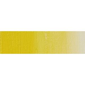 Prima Acrylic Cad Yell Lt Hue: 118ml, Tube