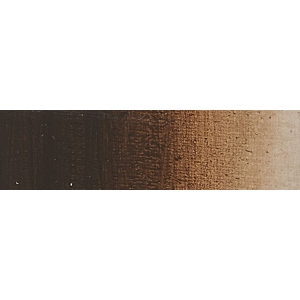 Prima Acrylic Raw Umber: 118ml, Tube