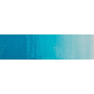 Prima Acrylic Turquoise: 118ml, Tube