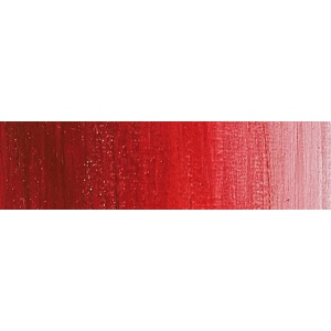 Prima Acrylic Alizarin Crimson: 236ml, Jar