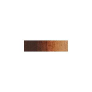 Prima Acrylic Burnt Umber: 236ml, Jar